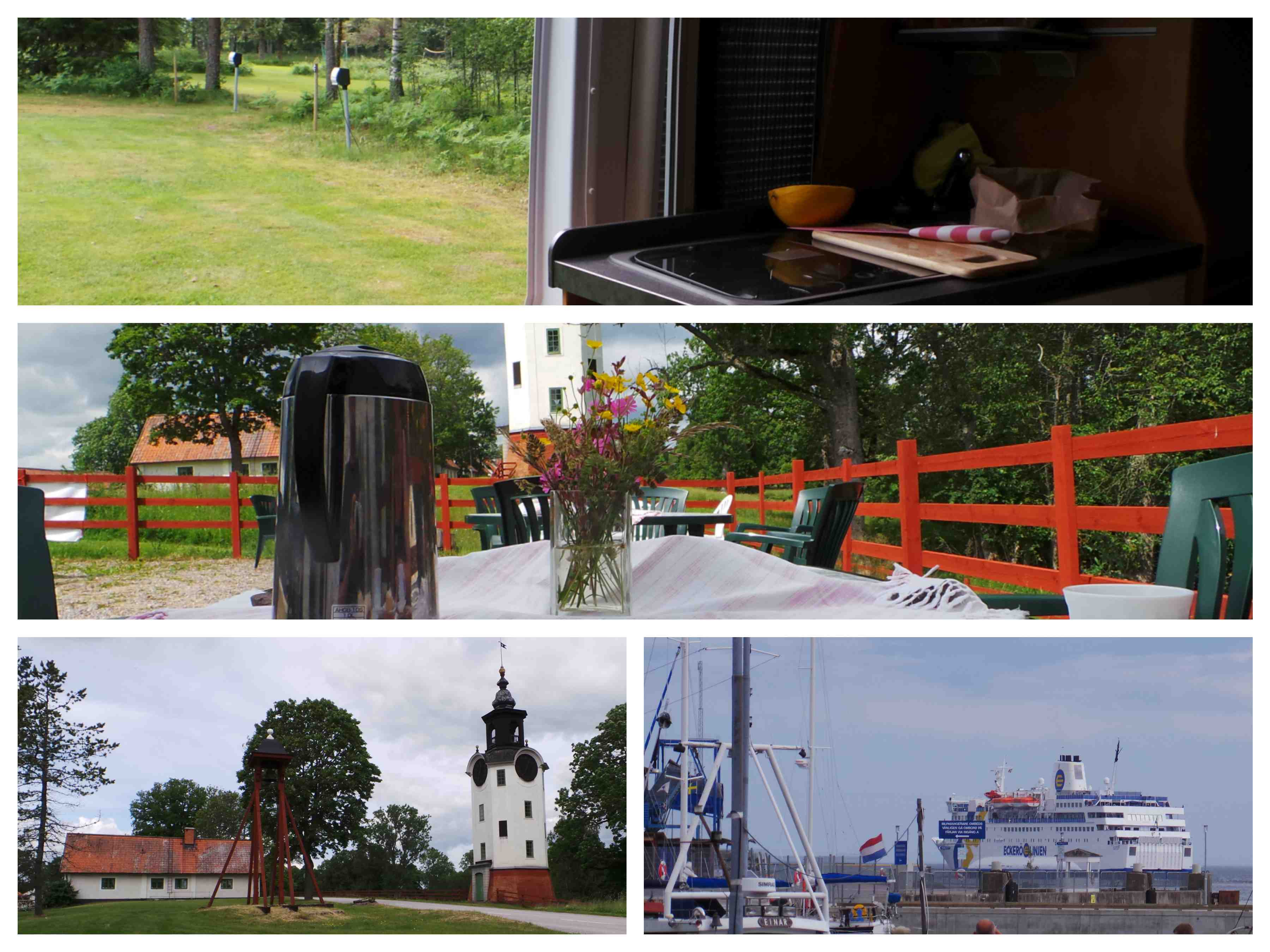 20150629_102430_Fotor_Collage